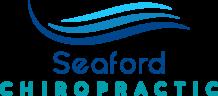 Seaford Chiropractic | Graston Technique | Rocktape Logo